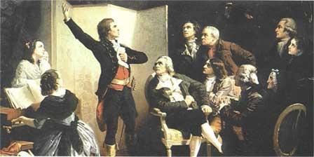 Claude Joseph Rouget de Lisle Rouget de Lisle compositeur de la Marseillaise biographie